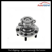 Front Wheel Hub Bearing Fit for MITSUBISHI ECLIPSE GALANT 512274 MR589520