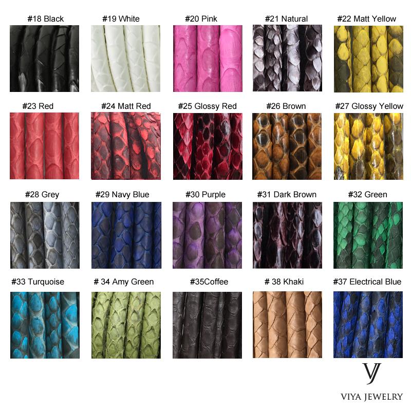 20170424-new-python-color-chart