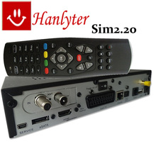 Lower price!! DM 800se V2 DVB-C Cable Receiver 300Mbps Wifi DM800HD se V2 with SIM2.20 1GB Flash 521MB RAM HbbTV and Web browser