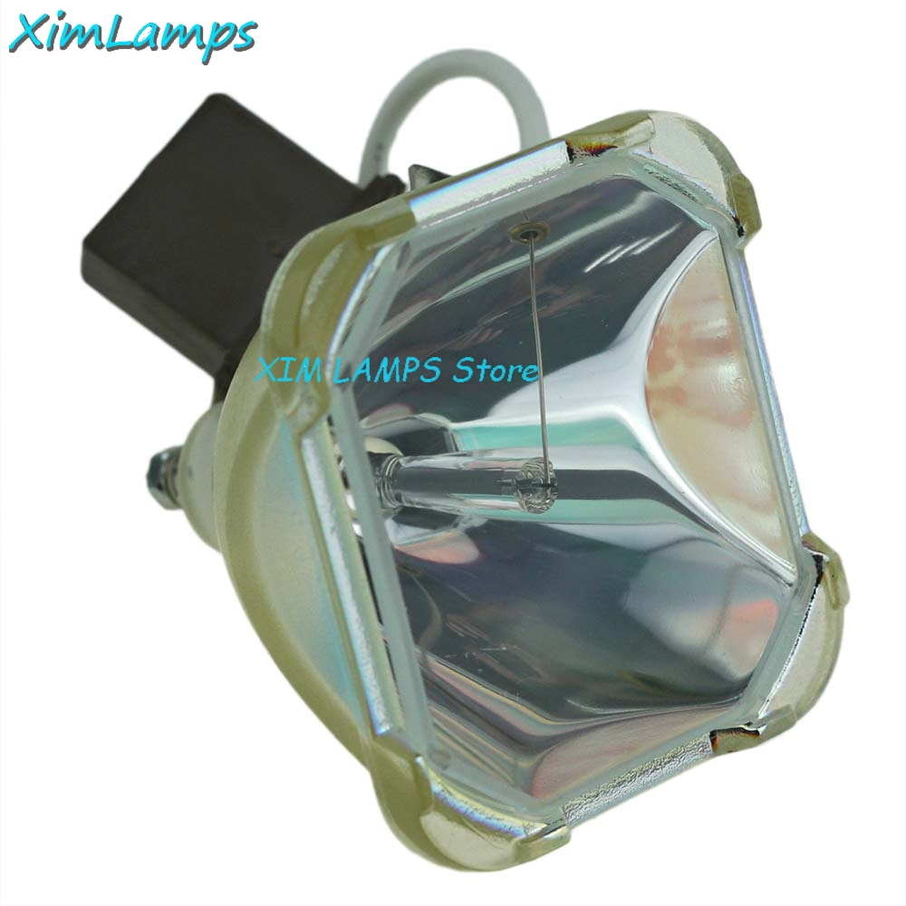XIM LAMPS SP-LAMP-LP7 Projector Bulb Replacement Bare Lamp for INFOCUS LP725 LS700 LP735<br>