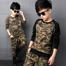 clothing sets boys clothing kids clothes children clothing boys clothes suits costume for kids sport suit sports suit for boy