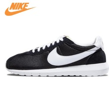 Original New Arrival Authentic Nike ROSHE LD-1000 QS Men's Breathable Light Running Shoes Sneakers Trainers(China)