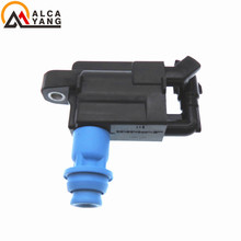 Malcayang 90919-02216 Ignition Coil for Lexus GS300 IS300 SC300 for Toyota Supra 1JZ 2JZ GE GTE VVT-i 1998-2005 3.0L V6