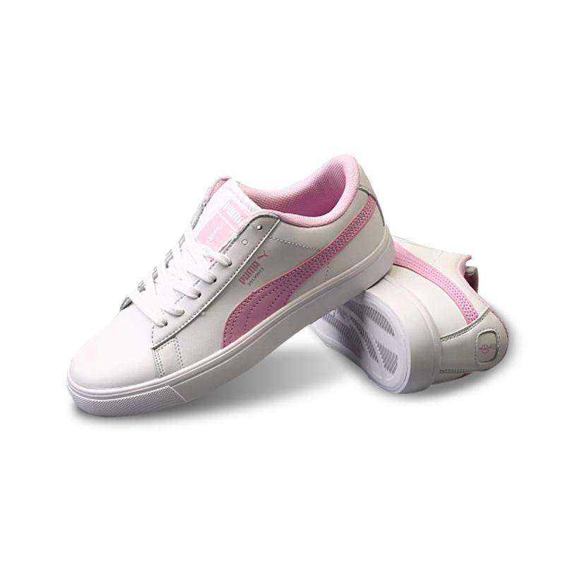 8ac06e7831c6 Original PUMA Prevail Citi Men Women Running Shoes Outdoor Jogging  Comfortable Athletics Stability Wear-resistant Sneaker 362552USD  103.68 piece