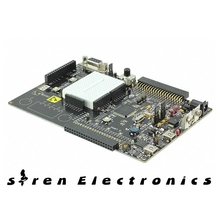 1 pcs x CY8CKIT 050B Development Boards & Kits - ARM PSoC 5LP Development Kit CY8CKIT-050B
