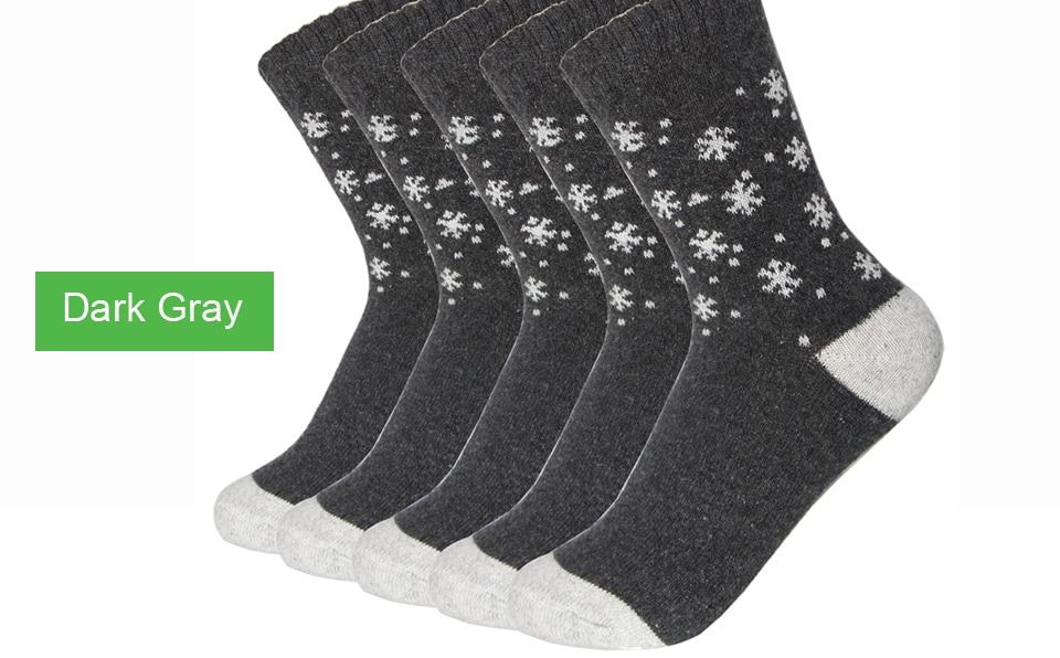 Wool-socks-fashion_05