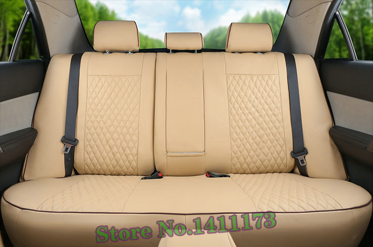 793 seat covers cars (8)