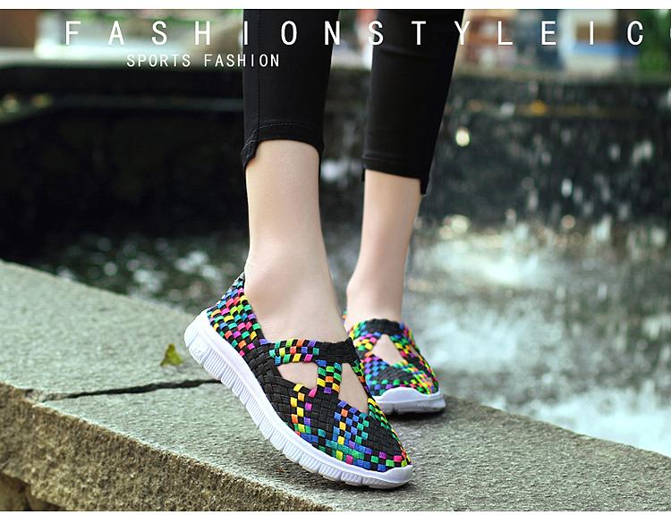 Women Shoes (17)