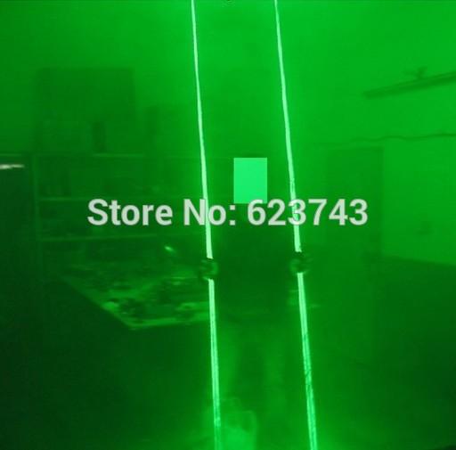 laser sword- slong light (4)