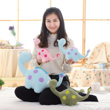 Plush Dinosaur Dolls Toys Soft Stuffed Cotton Plush Toys Home Decor