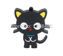 USB creativohot sale USB Flash Drive cute cat usb flash drive 2gb 4gb 8gb 16gb 32gb 64gb USB Flash Drive menory stick driveS261