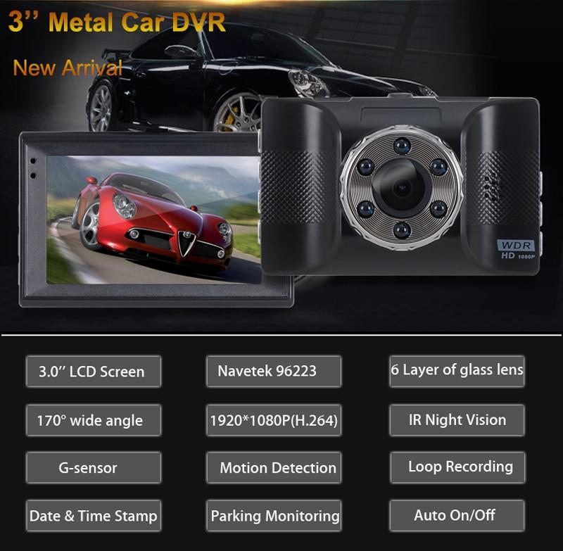 Auto Video Recorder (1)