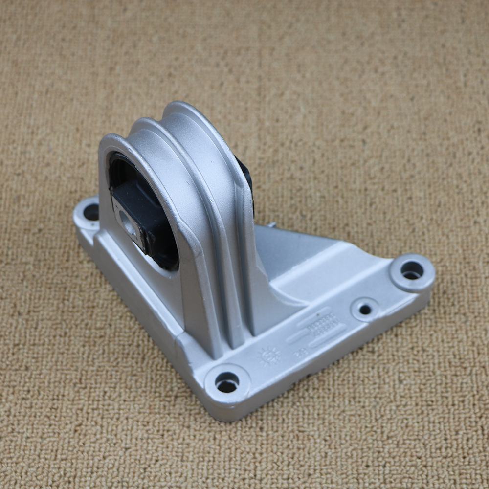 OEM Rear Lower Engine Motor Mount Support Bushing nEw for Volvo 850 c70 s70 v70