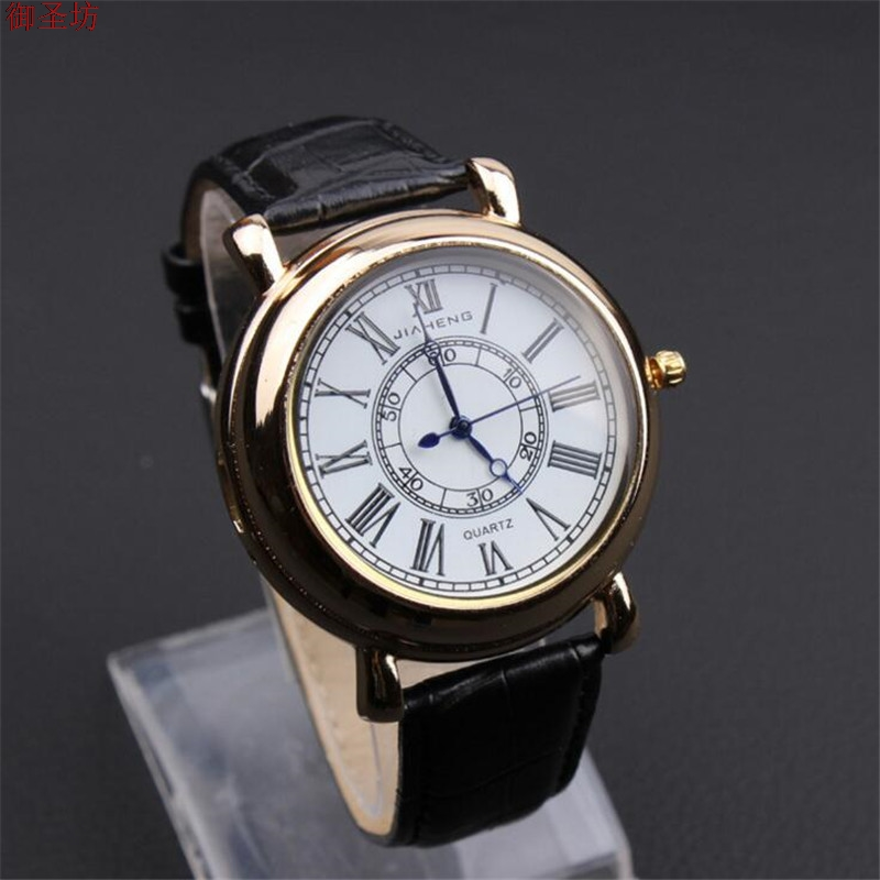 2017 Military USB Charging Sports Clock Lighter Watch Mens Quartz Watch Digital Wristwatches Flameless Cigarette Lighteres D40<br>