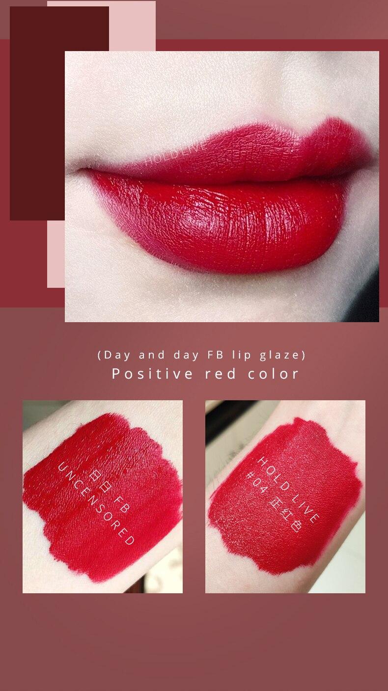 lip-gloss-set_19