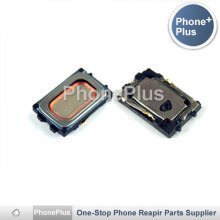 Earpiece Speaker Receiver Earphone Flex Cable For Nokia 5233 C7 X7 5220 N79 5238 6303 C6-01 C5-03 For BlackBerry 9800 9700(China)