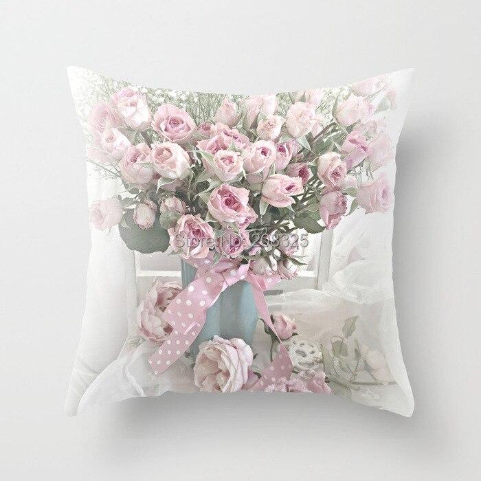 pillow case for pillow