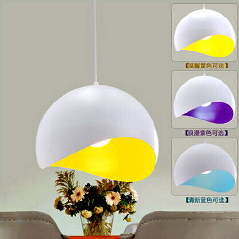 coffee shop three head style dining room Yet simple dessert bar decorated small restaurant dining room Pendant Lights<br><br>Aliexpress