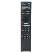 TV Remote Control For SONY Remote Controller suitable for RM-ED019 RMED019 NEW OD#S