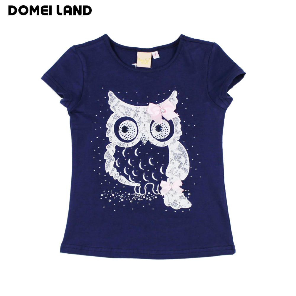 2016 Fashion summer brand baby clothing kids Cloth...