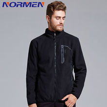 NORMEN Brand Clothing Men's Casual Solid Hoodies Fashion Fleece Tracksuit For Men Top Grade EUR Size Plus Size