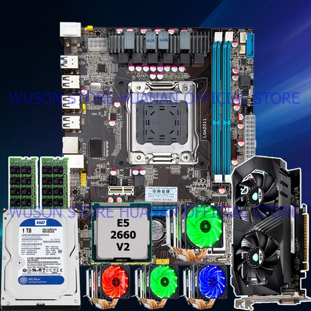 79+2660V2+28+C+HDD+1050TI4GD5-2