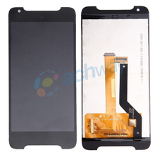 Original For HTC 628 LCD Display With Touch Screen Digitizer Assembly For HTC Desire 628 D628 Replacement Parts + Tools