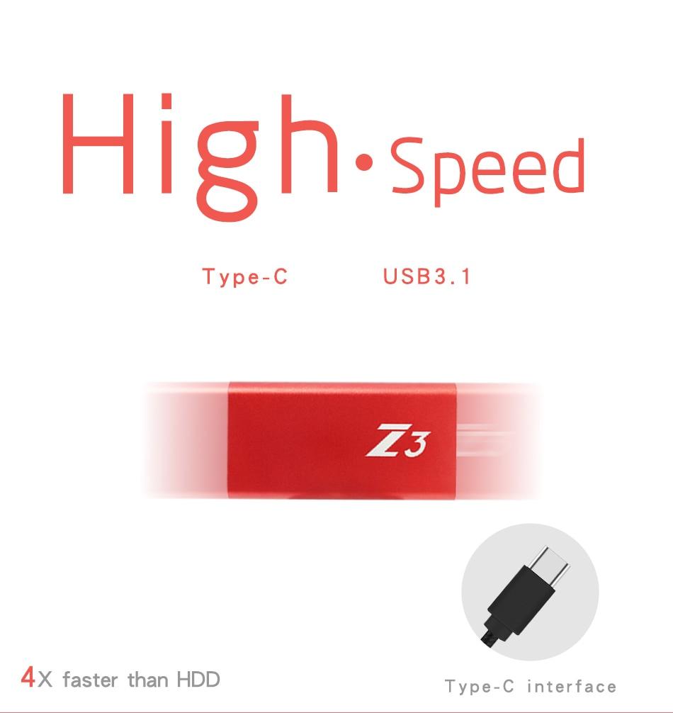 Z3-1.6-950_03