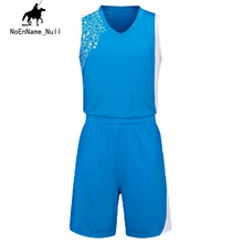 2017 Color Basketball Sportswear Sweat Custom Basketball Player Competition Clothing Summer Latest Size 5X 28