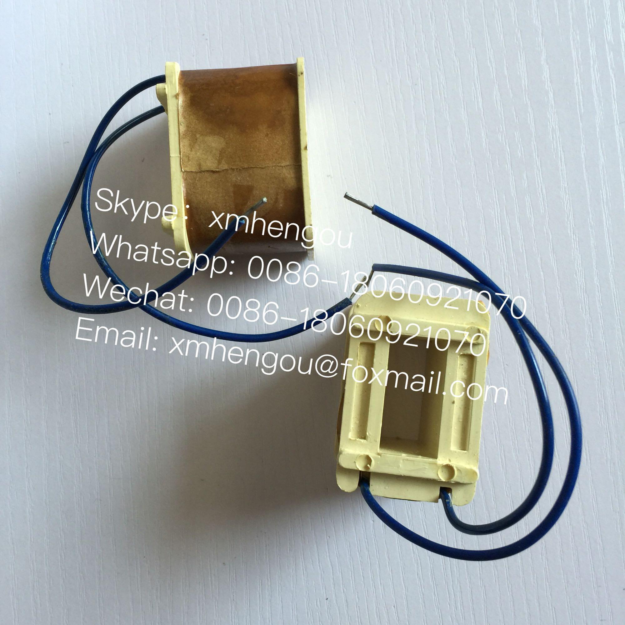 heidelberg printing machine gto52 solenoid coil<br><br>Aliexpress
