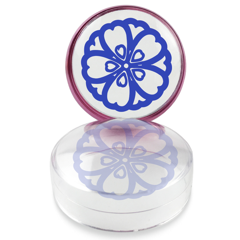 clear jelly stamper (8)