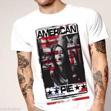 Minaj T Shirt Promotion-Shop for Promotional Minaj T Shirt on ... 9d49de8ffa8a