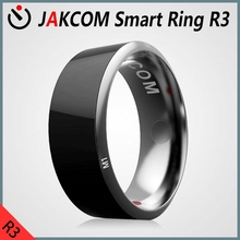 JAKCOM R3 Smart Ring Hot sale in Home Theatre System like wireless home theater Speaker Pair Tweeter Driver(China)