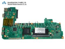 NOKOTION 594804-001 For HP Mini CQ10 Series Laptop Motherboard(China)