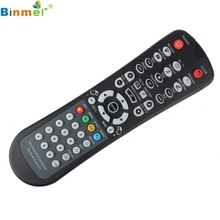 Hot-sale USB Wireless Media Desktop PC Remote Control Controller For XP Vista 7 For Computer 1 pc