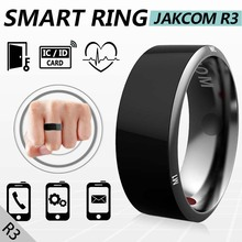 Jakcom Smart Ring R3 Hot Sale In Consumer Electronics E-Book Readers As Electronic Paper E Reader Lettore Ebook
