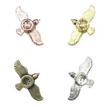 Funny Finger Spinner Toy Spinners Toy finger Bird Hand Spinner Toys Finger Ball For Autism ADHD Spinner