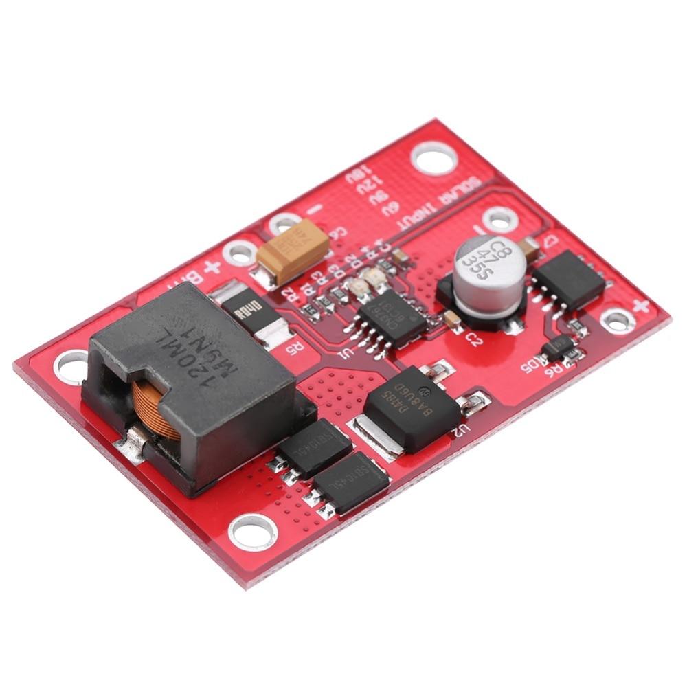 YB00454-2