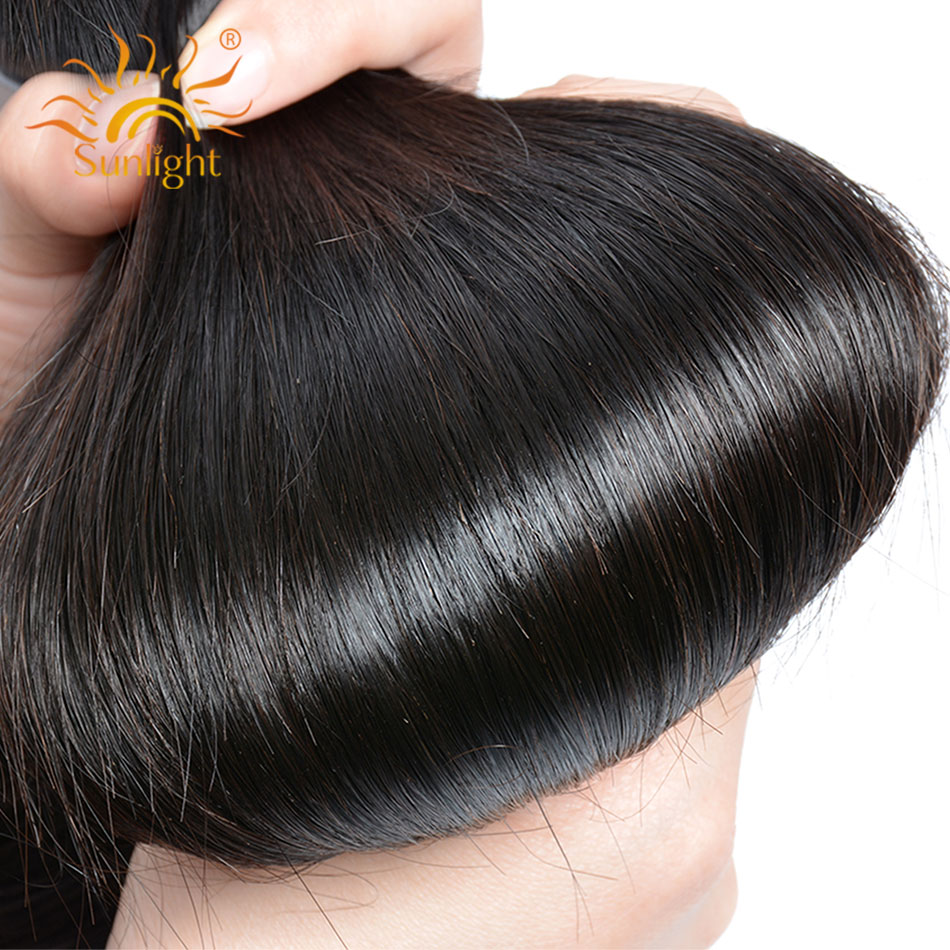 brazilian-virgin-hair-straight-4-bundles-with-closure-7