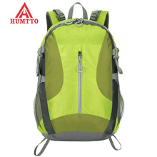 HUMTTO Cycling Bakcpack 30L Bicycle Backpack Biking Rucksack Road Riding Packsack Also Fit Camping Hiking Traveling Men Women