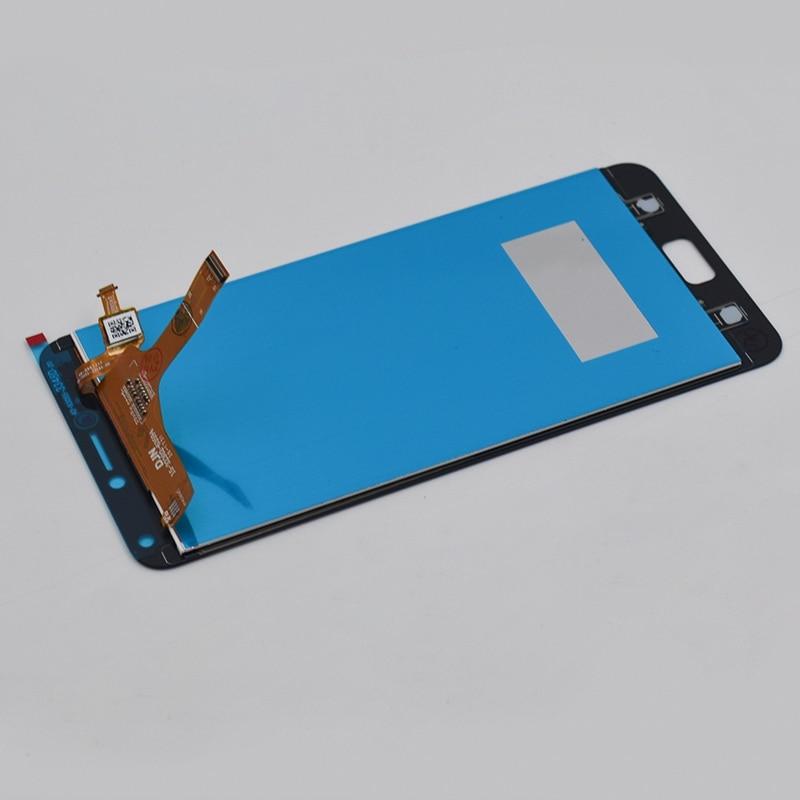 Zenfone 4 Max ZC554KL LCD2