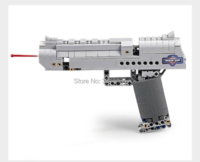 lego-block-gun-C81007_15