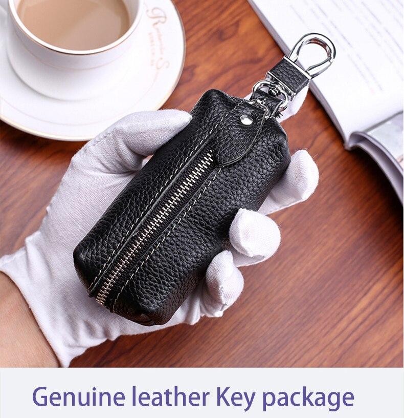 key wallet  (1)