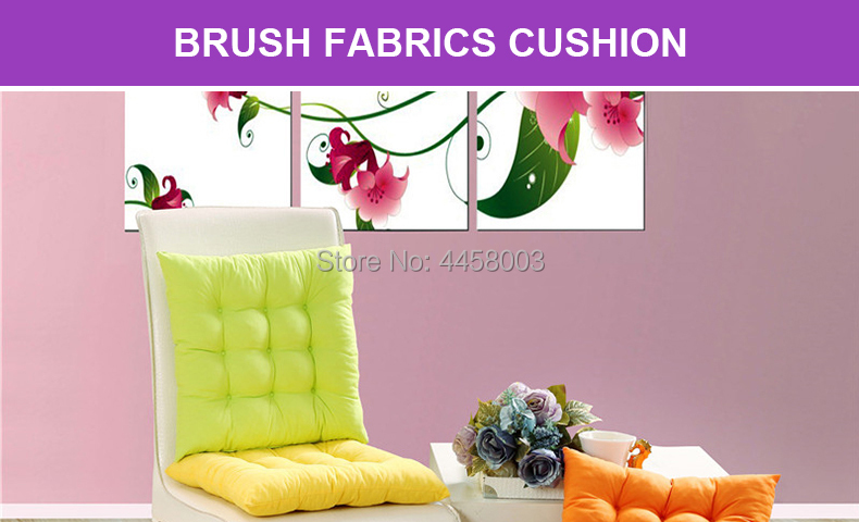 Brush-Fabrics-Cushion-790-01_01