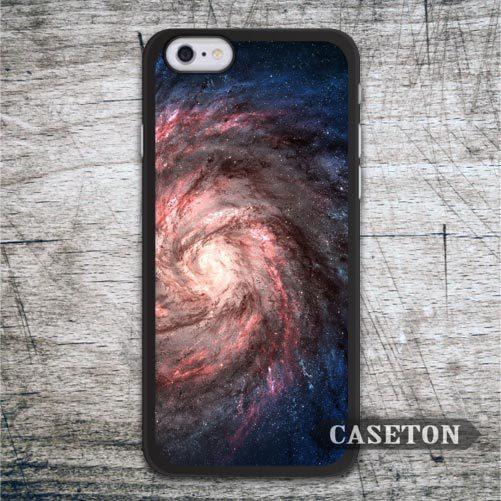 Nebula Vortex font b Case b font For font b iPhone b font font b 7