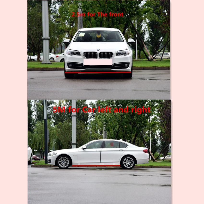 1024x0_1_q87_autohomecar__wKgH5leEzeaASaf0AAjUdPIOW_Q134__