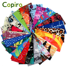 Buy Copiro Summer Style Tour De France Bandanas Ciclismo Outdoor Cycling Headband Multifunctional Scarf Bike Sport Riding Mask Magic for $2.99 in AliExpress store