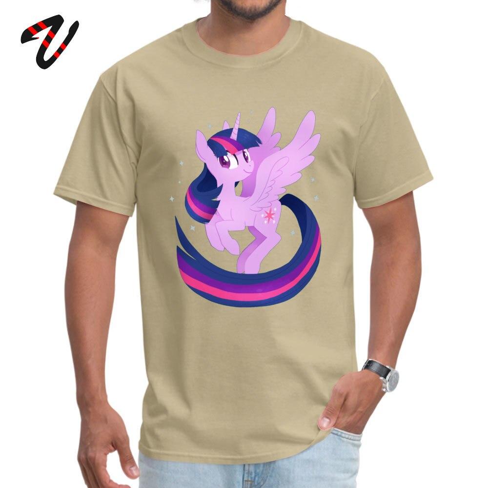 T Shirt christmas ness. Summer/Autumn Newest Personalized Short Sleeve 100% Cotton Crewneck Mens Tshirts Personalized Tops Tees christmas ness. 90 beige