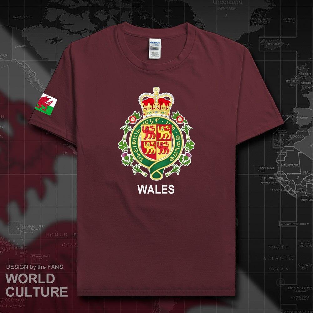 HNat_Wales20_T01maroon