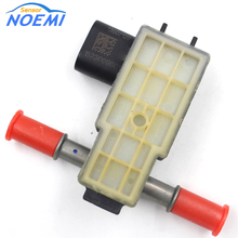 YAOPEI Flex Fuel Composition Sensor For Buick Chevrolet Impala Cadillac 13507129(China)